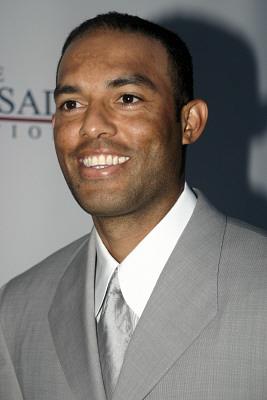 Mariano Rivera-1.JPG