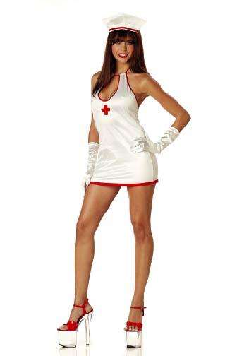 NurseCPRNurse.jpg