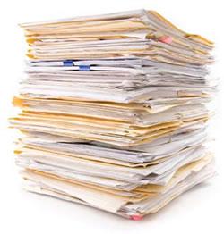 papers01.jpg