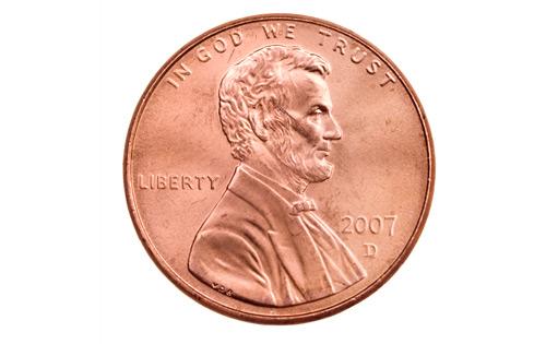 penny.500.jpg