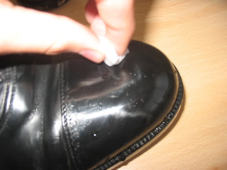 polishedshoes4.jpg