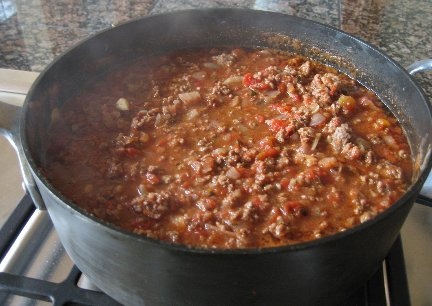PotChili1.jpg