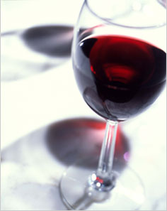 red-wine-glass.jpg