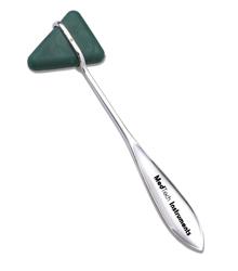 reflexhammer.jpg