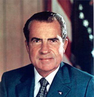 richard-nixon-picture.jpg