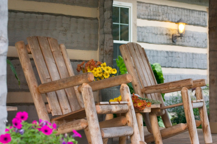 rocking-chairs-on-the-front-porch.jpg