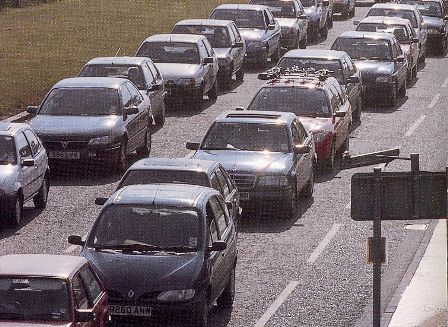 traffic jam web.jpg