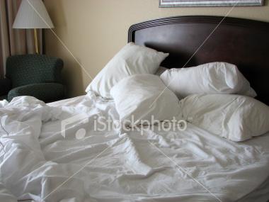 unmade-bed.jpg