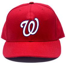 washington-nationals-cap.jpg