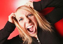 Woman-FrustratedTraveler-DE.jpg