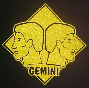 zodiac-sign-Gemini.jpg