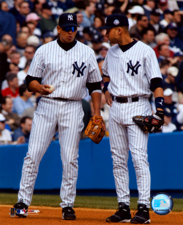 alex-rodriguez--derek-jeter--verticalpinstripes-©photofile.jpg