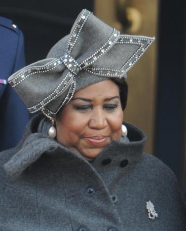 aretha-franklins-hat-1532-1232472744-2.jpg