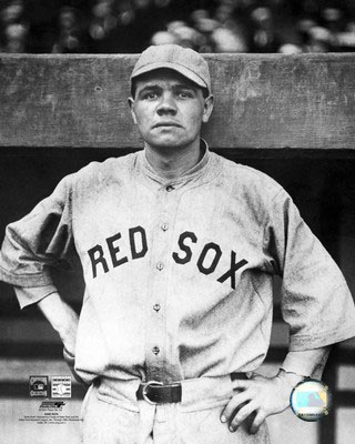 Babe.Ruth-Red-Sox.jpg