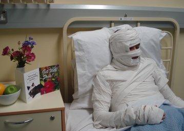 bandaged.man.jpg