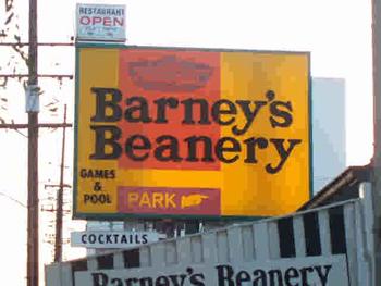 barneys1.jpg