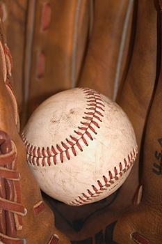 baseball_in_glove.jpg