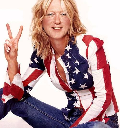 Bill-Clinton-in-Drag-1198.jpg
