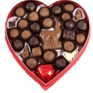 chocolate_heart.jpg
