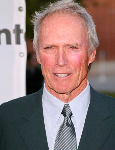 clint-eastwood-picture-1.jpg