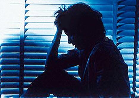 depressedwoman.jpg