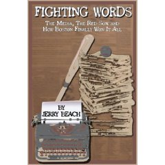 fightingwords_.jpg