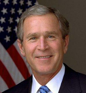 george-w-bush-picture.jpeg