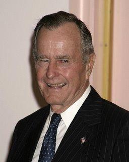 George H.W. Bush-4.JPG