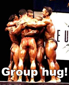 group-hug.jpg