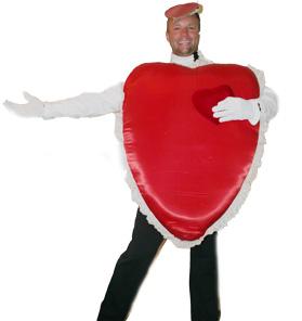 heart.telegram.jpg