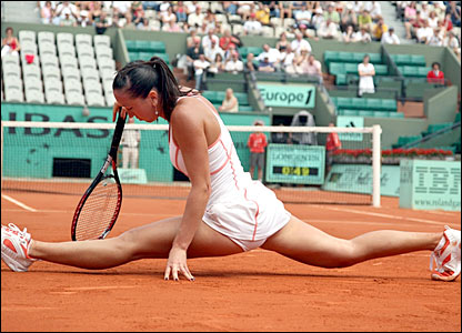 Jankovic_splits.jpg