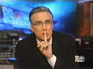 keith-olbermann shush.jpg
