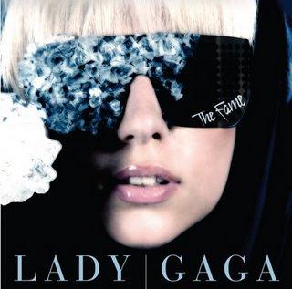 Lady.Gaga.jpg