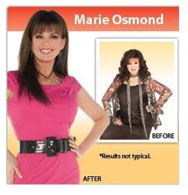 Marie Osmond_01.JPG