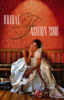 Melissa_Britos.bridal 2_jpg.jpeg