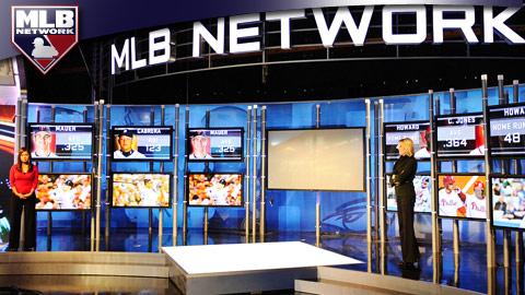 MLB.set.jpg