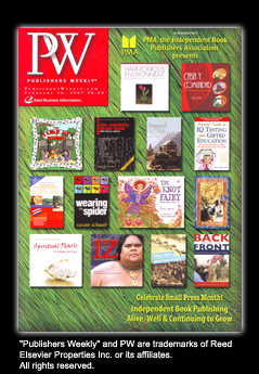 publishers-weekly-cover.jpg