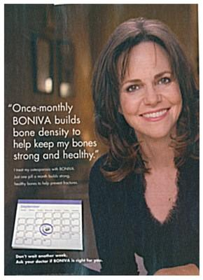 sally.field.jpg