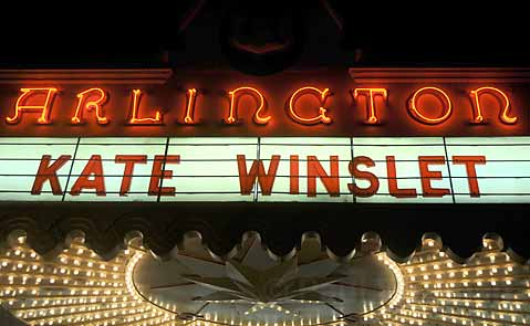 SBIFF-2009-Winslet_2952.jpg