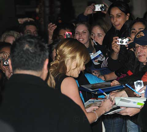 SBIFF-2009-Winslet_crowd.jpg