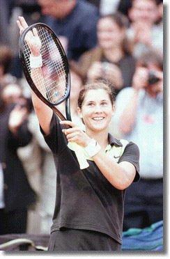 seles.racquet.jpg