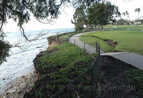 Shoreline_Park3.jpg