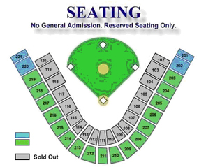 spring_seating_chart_icon.jpg