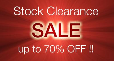 stock clearance sale.jpg