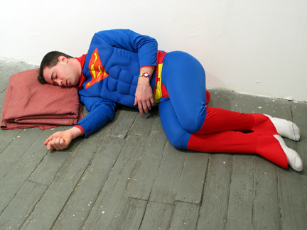Superman Sleeps.jpg