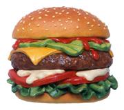 T Hamburger.jpg