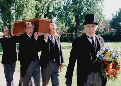 undertakers.jpg