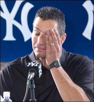 andy.pettitte.getty.jpg