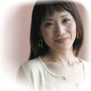 AsianWoman.jpg
