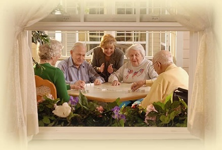 assisted-living_front.jpg